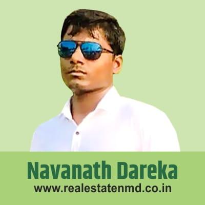 Navnath-SIM-Student