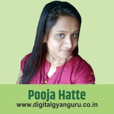 Pooja-Hatte-SIM-Student