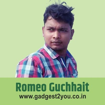 Romeo-SIM-Student