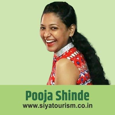 Pooja-SIM-Student