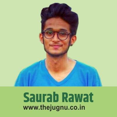 Saurab-SIM-Student
