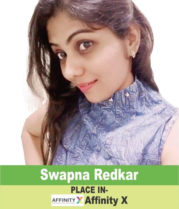 Swapna Redkar