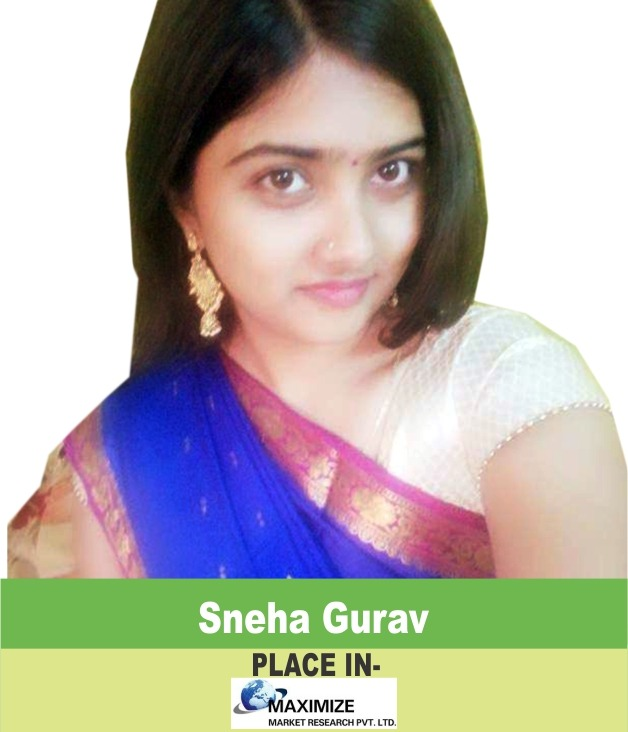 Sneha Gurav