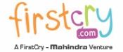 firstcry company