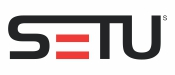 setu advertising company
