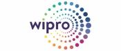 wipro company