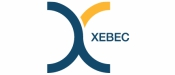 xebec digital company