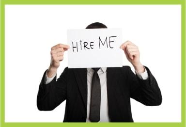job seeker digital marketing classes in pune