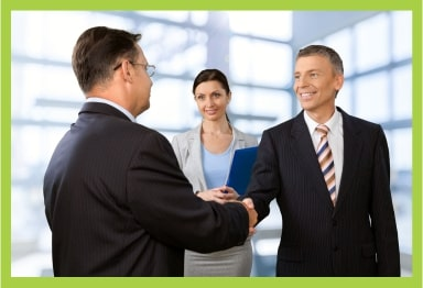 Business professional digital marketing training in pune