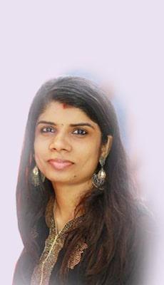 Reshma Abhin