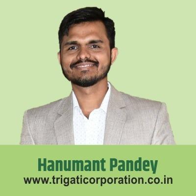 SIM-Student-Hanumant